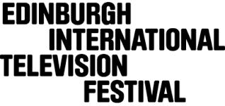 TV Wine Pairings: Edinburgh TV Festival