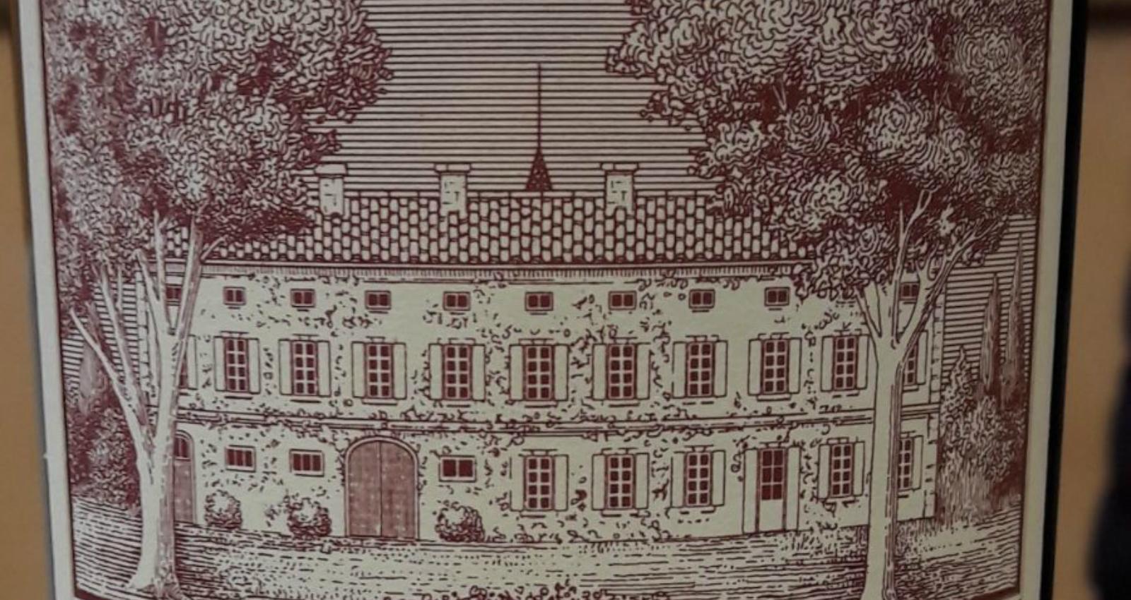 An Interview with Edouard Labruyère: Bordeaux 2017 En Primeur