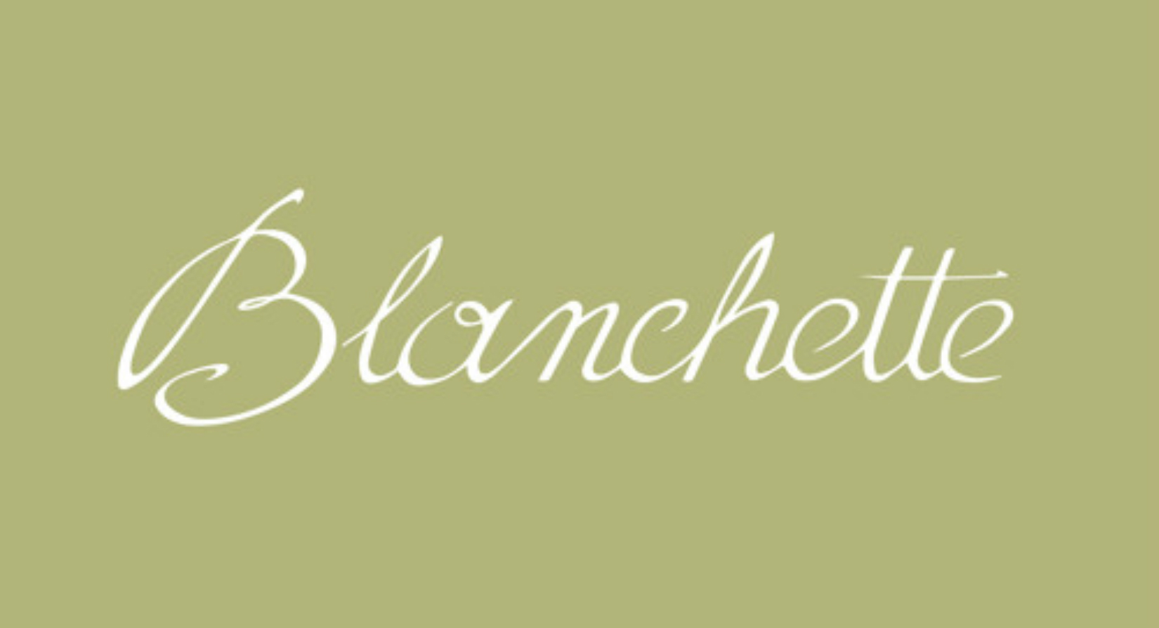 Mid-Week Meals: Blanchette's Lentil Vinaigrette