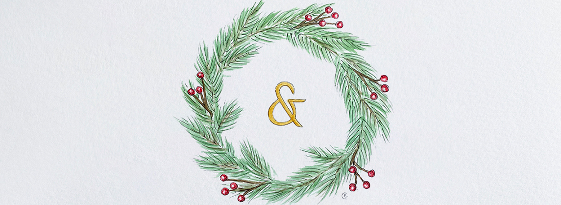 Christmas Tales: The Christmas Tree